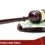 Tožba za avtorske pravice