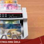 Kredit v švicarskih frankih